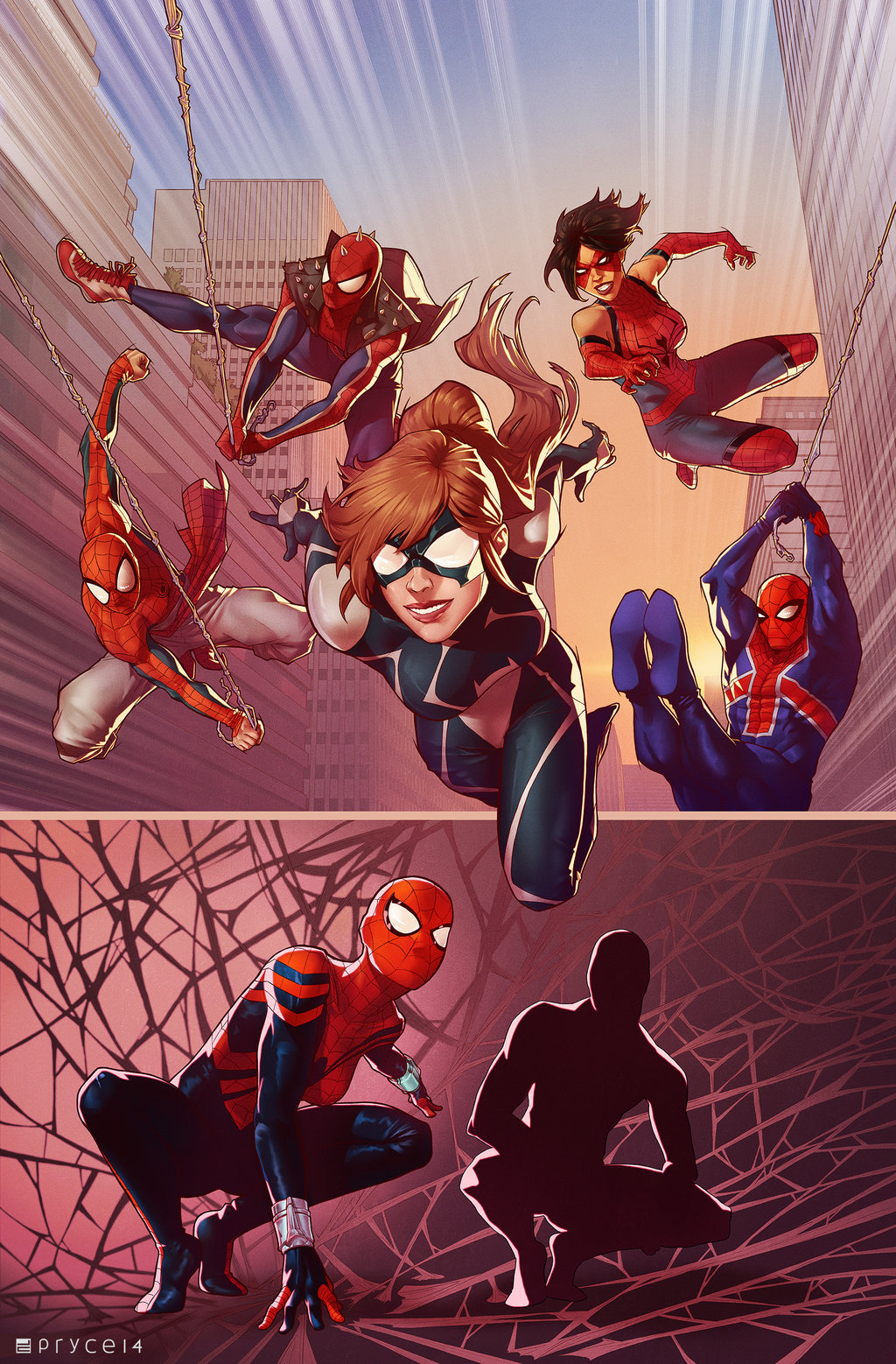 spider_verse_team_up__3_by_pryce14-d83l6vt
