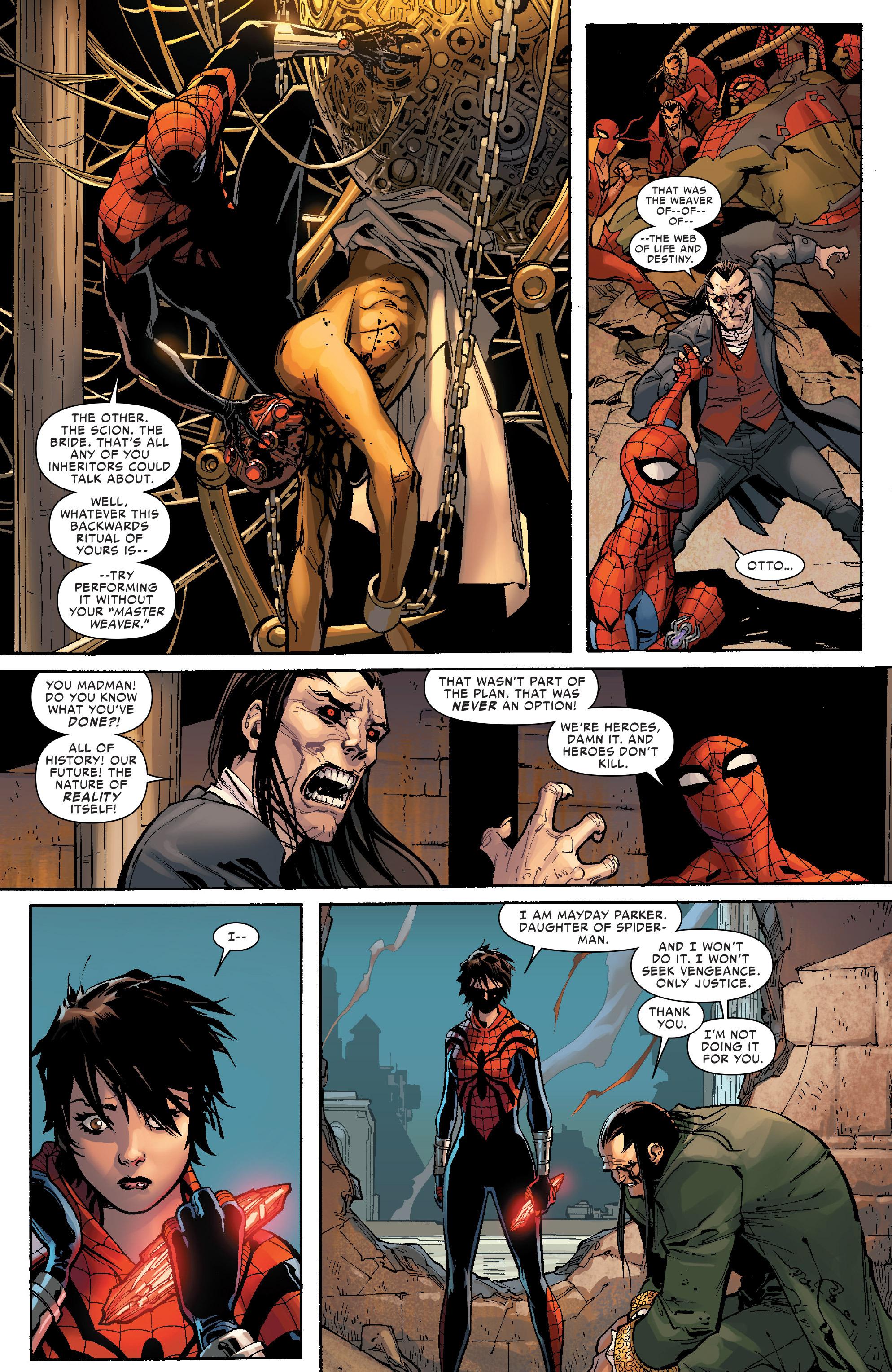 AmazingSpider-Man(2014)#14--p16