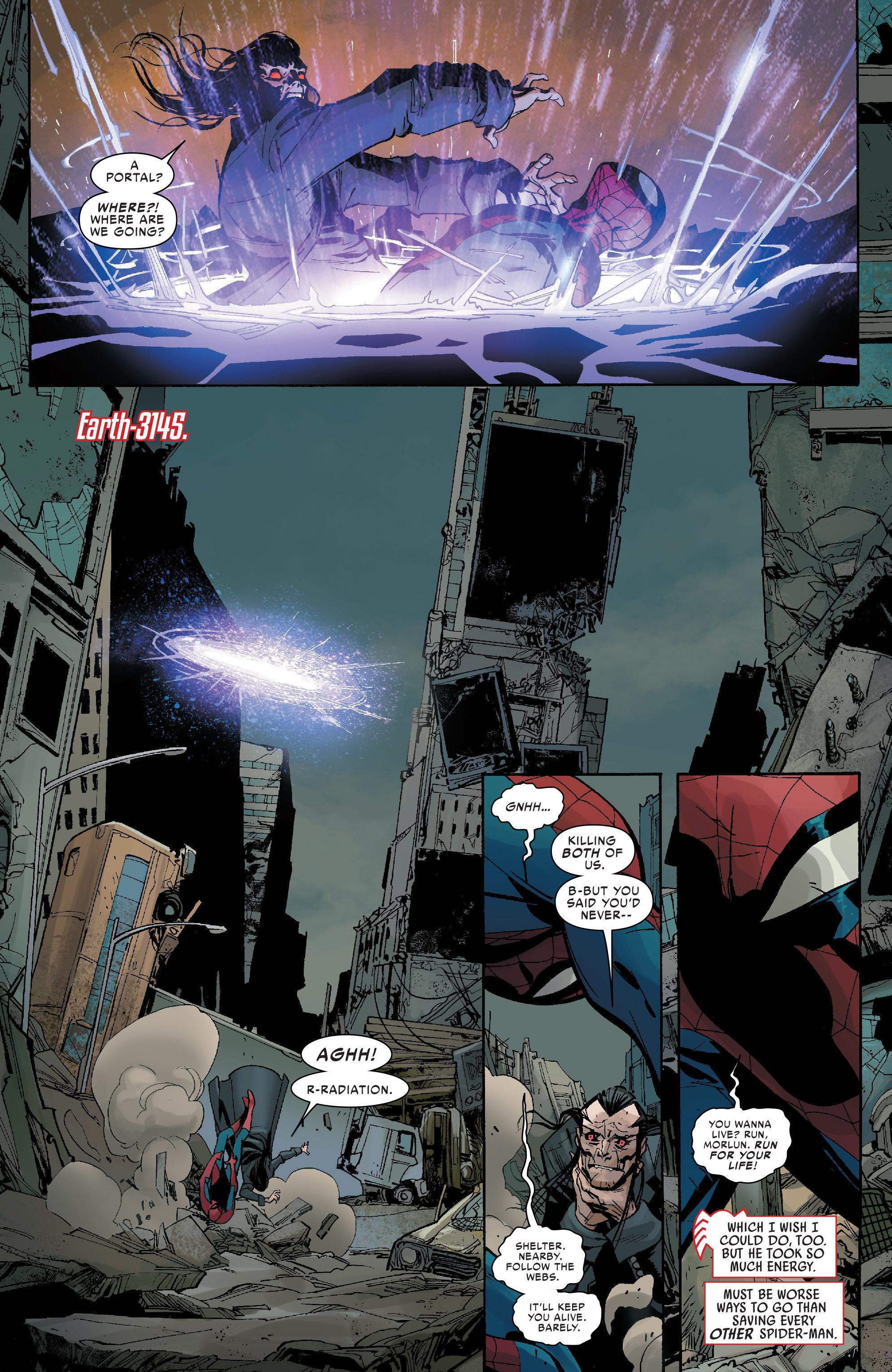 AmazingSpider-Man(2014)#14--p18