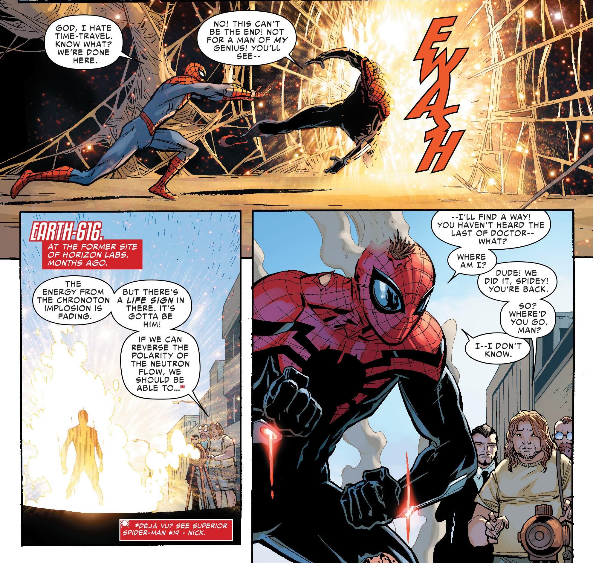 AmazingSpider-Man(2014)#15--p14