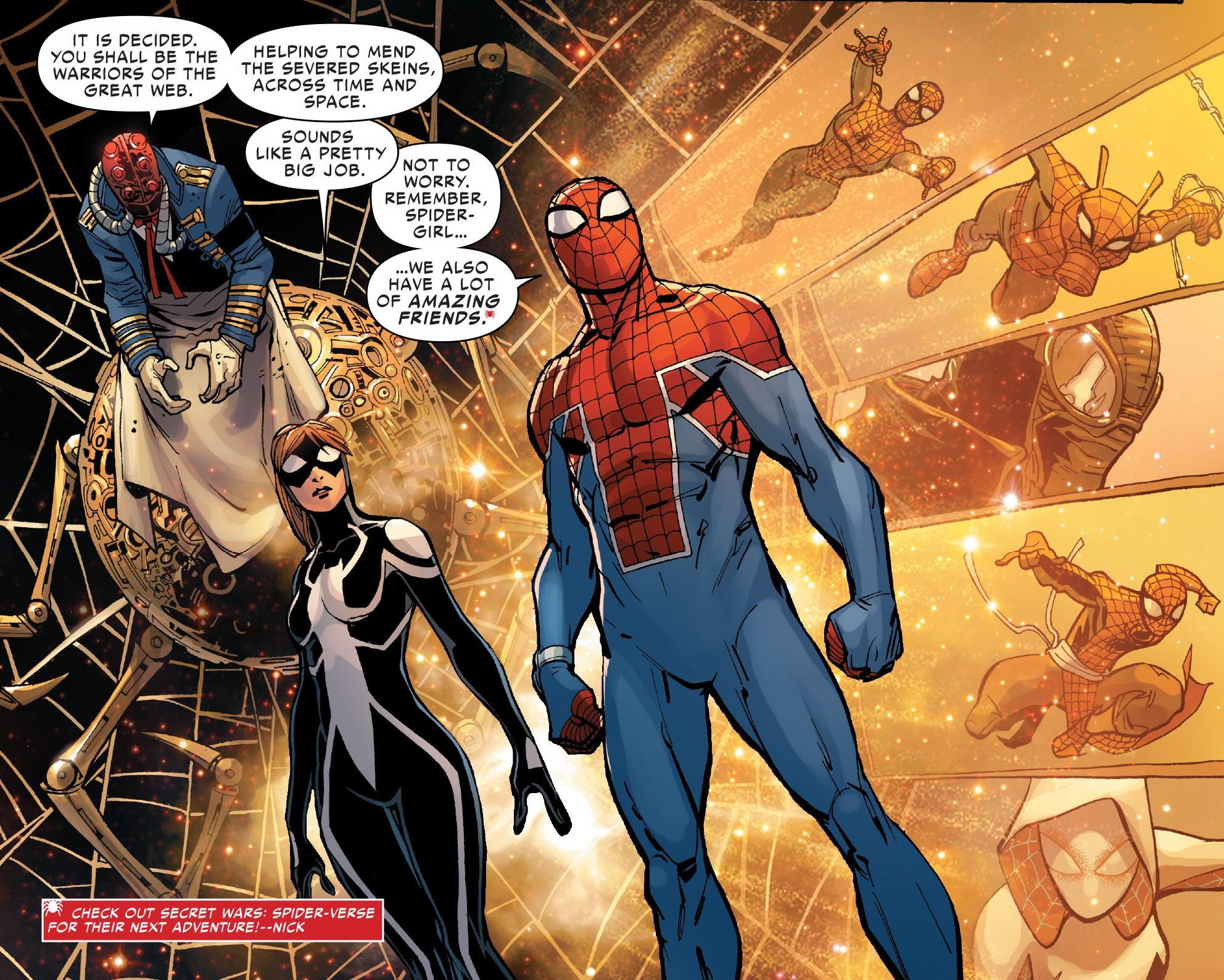 AmazingSpider-Man(2014)#15--p17