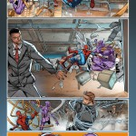 Amazing_Spider-Man_16.1_Preview_2