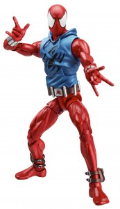 SpiderManLegends-Wave2-Scarlet-Spider