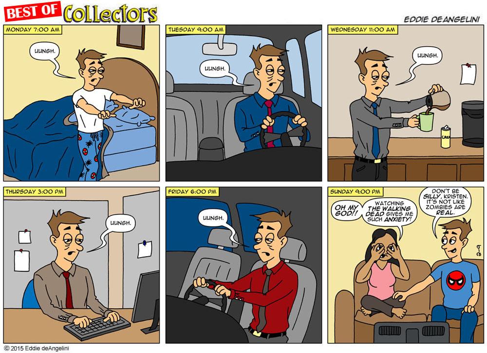 collectors2-22-14