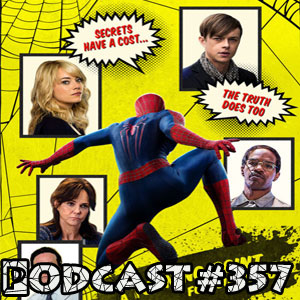 podcast357pic