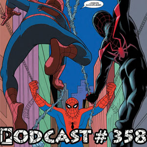 podcast358pic