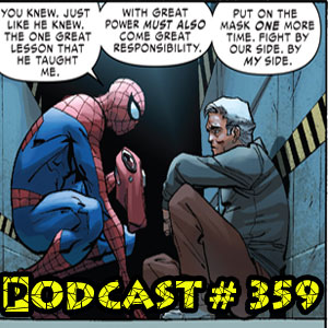 podcast359pic
