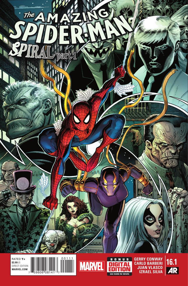 AmazingSpider-Man#16.1--Cover