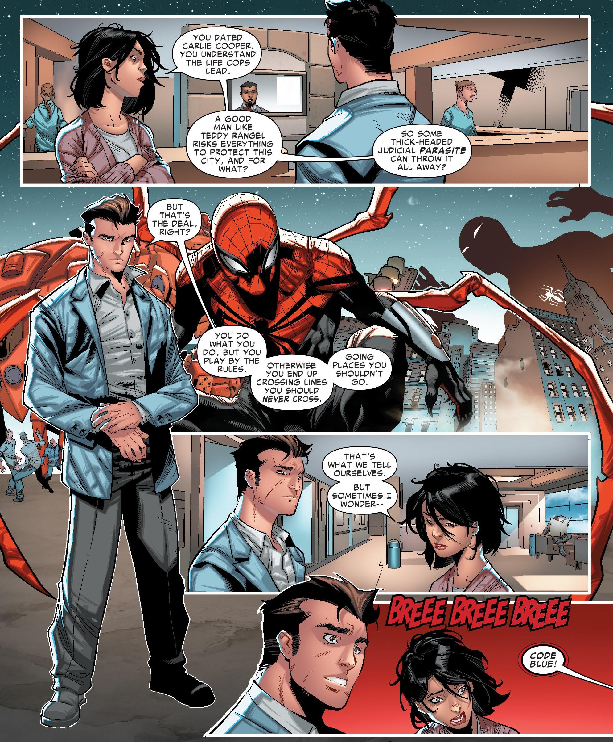 AmazingSpider-Man#16.1--p10
