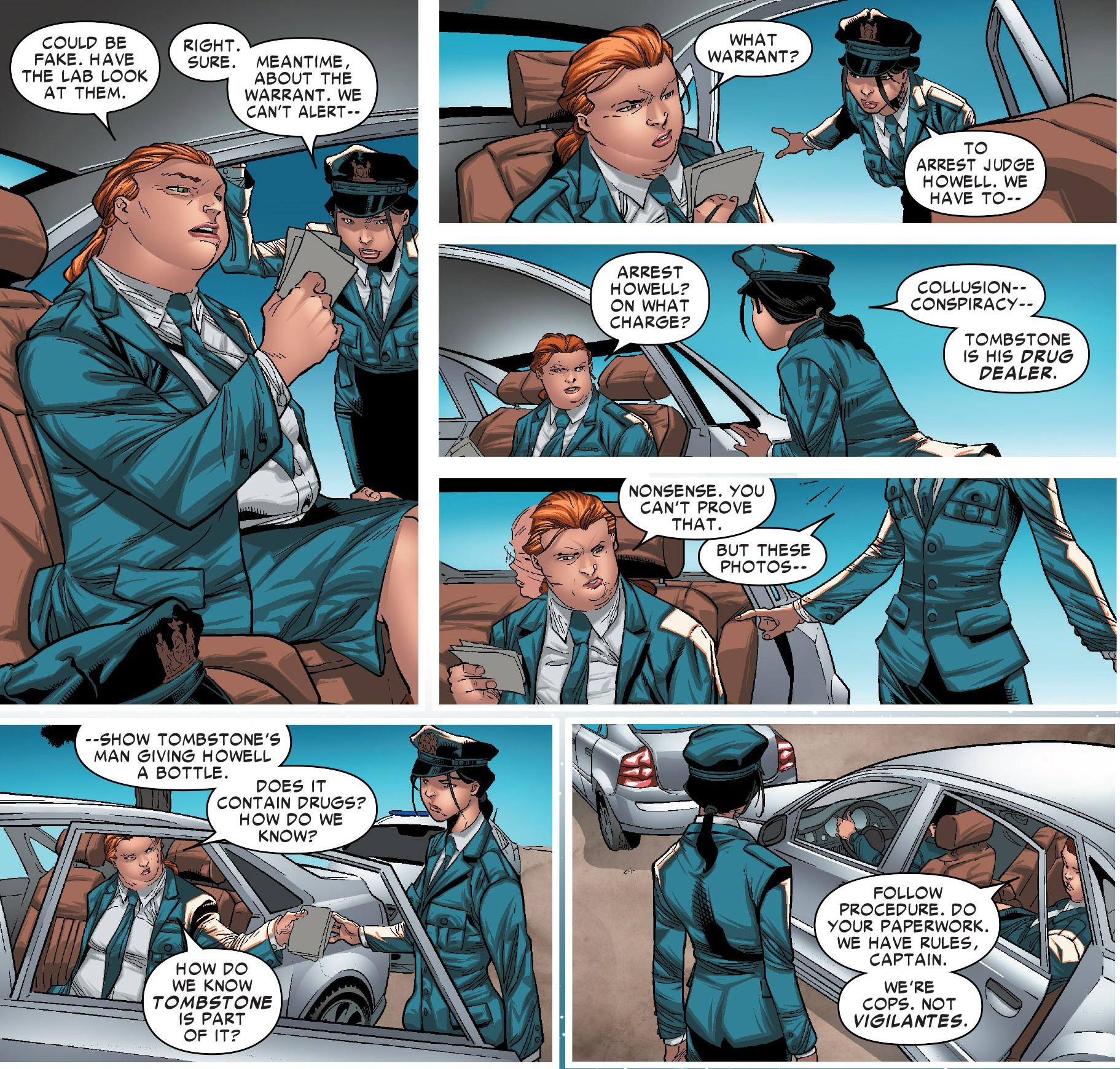 AmazingSpider-Man#16.1--p13
