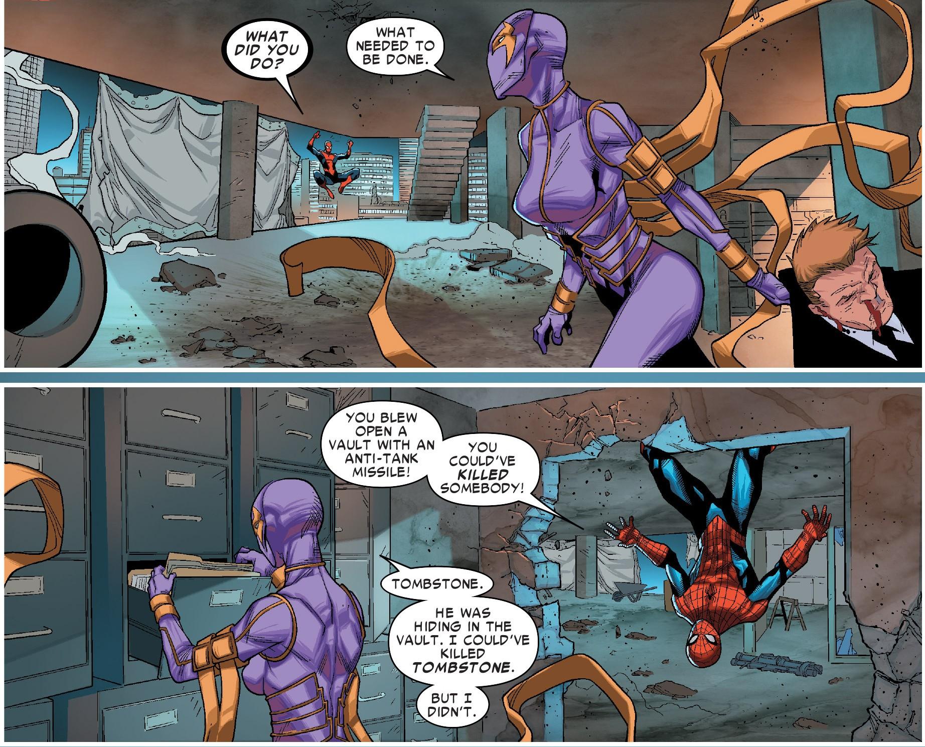 AmazingSpider-Man#16.1--p18