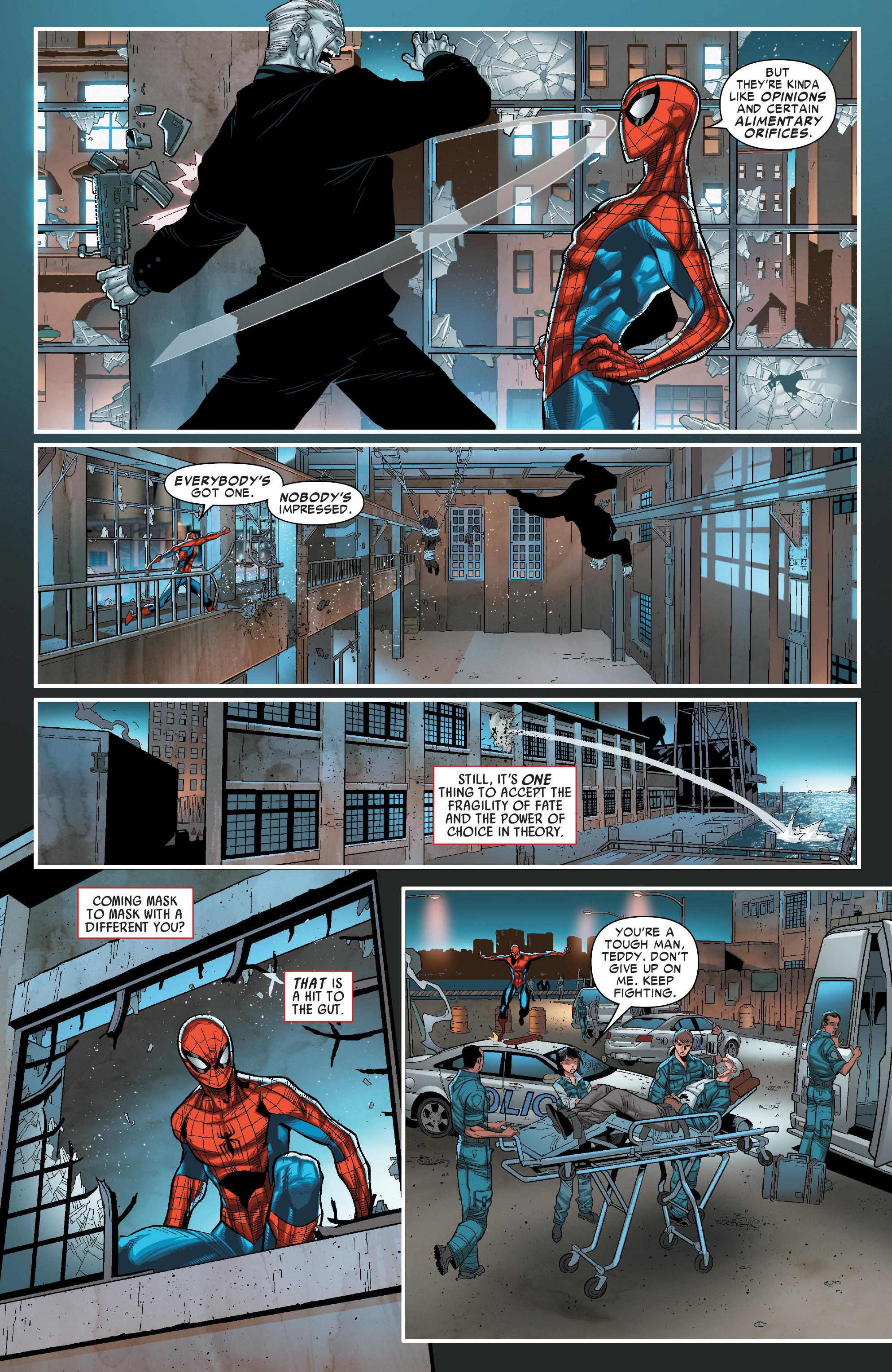 AmazingSpider-Man#16.1--p6
