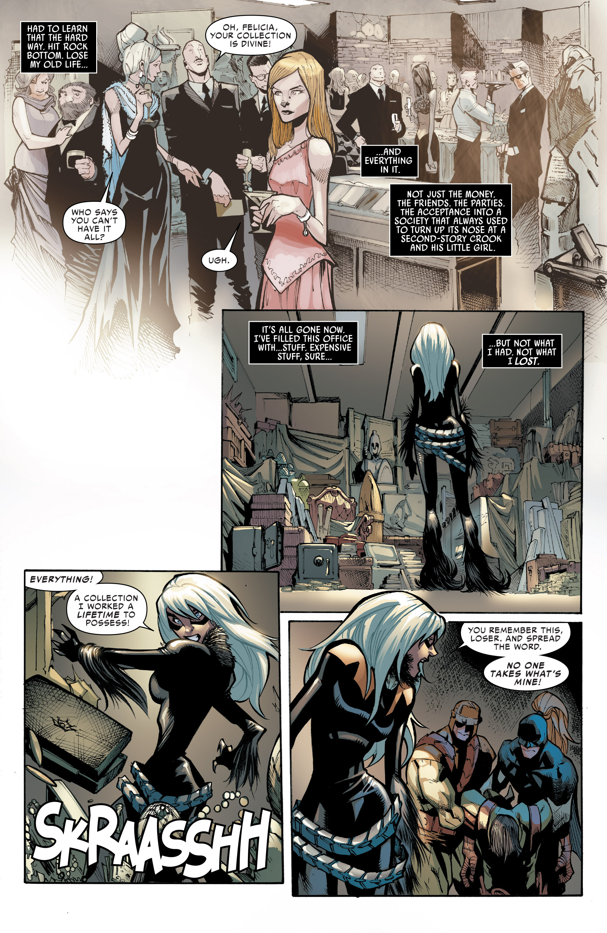 AmazingSpider-Man(2014)#16--p19