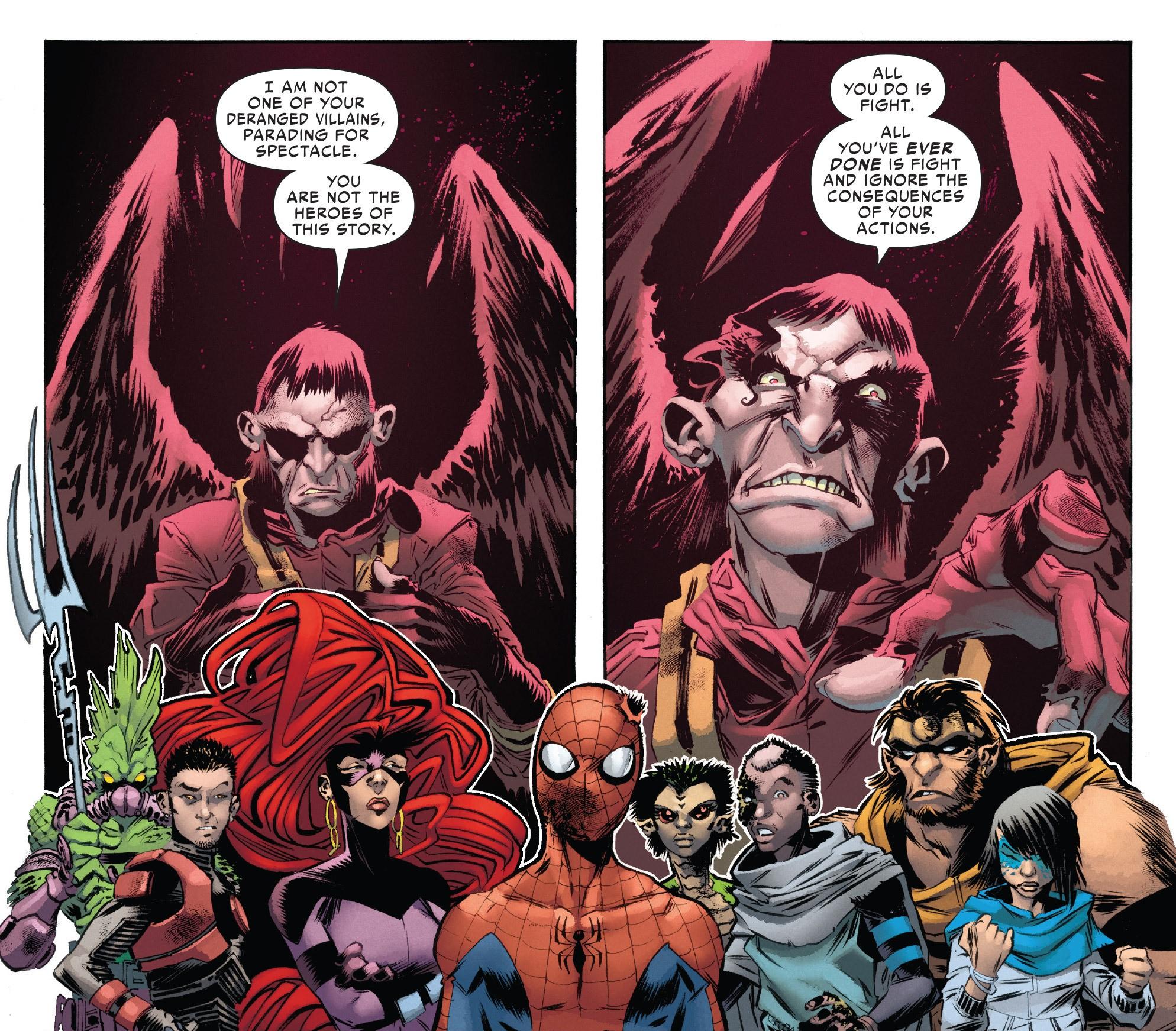 AmazingSpider-ManSpecial#1--p27