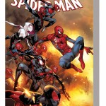 Amazing Spider-Man Vol. 3: Spider-Verse TPB