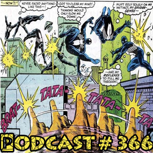 Podcast366pic