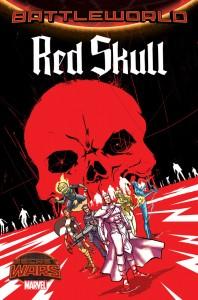 RED_SKULL_mock2