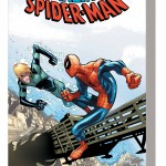 Spider-Man Big Time--The Complete Collection Vol. 4