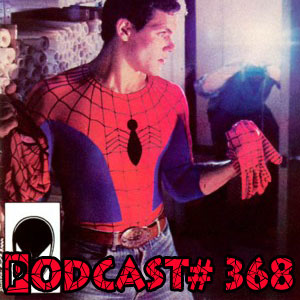 podcast368pic