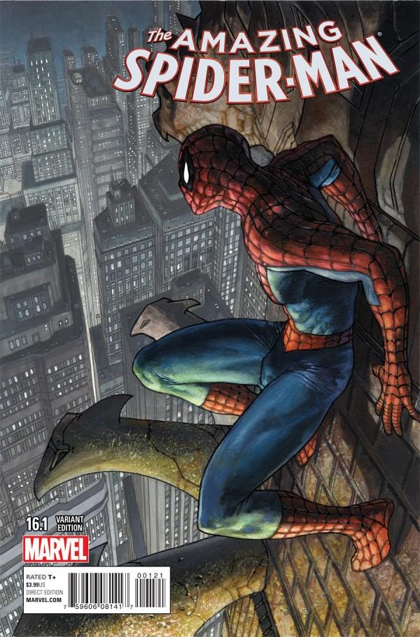 spider-man162-600x911
