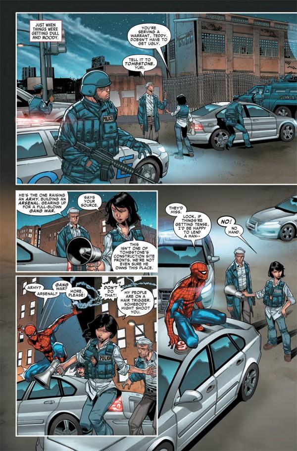 spider-man165-600x911