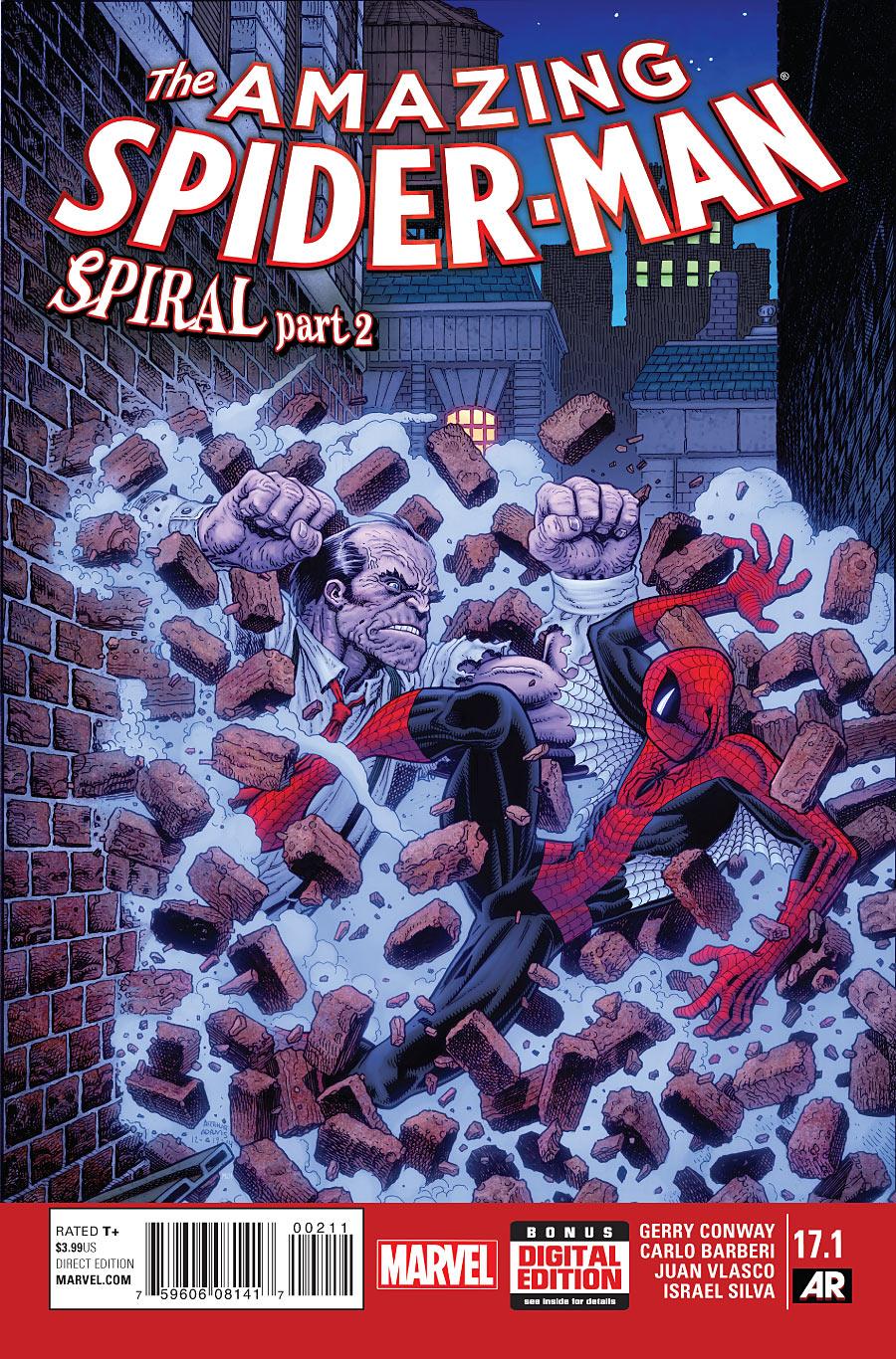 AmazingSpider-Man#17.1--cover
