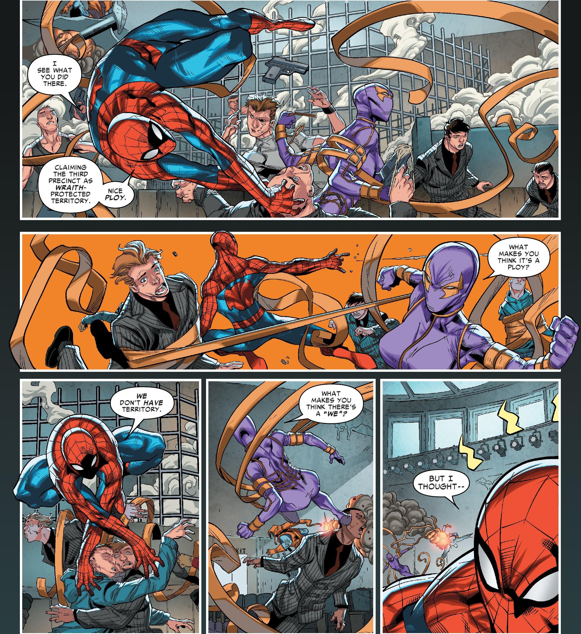 AmazingSpider-Man#17.1--p17