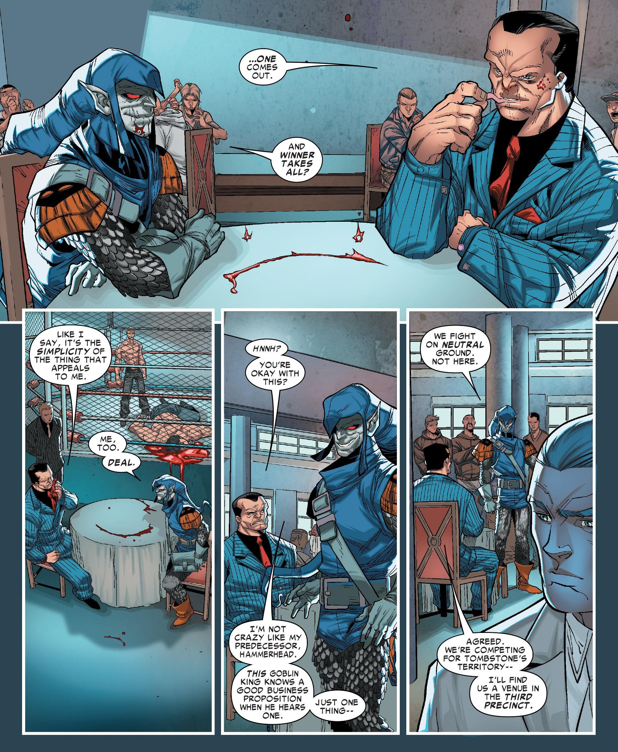 AmazingSpider-Man#17.1--p2