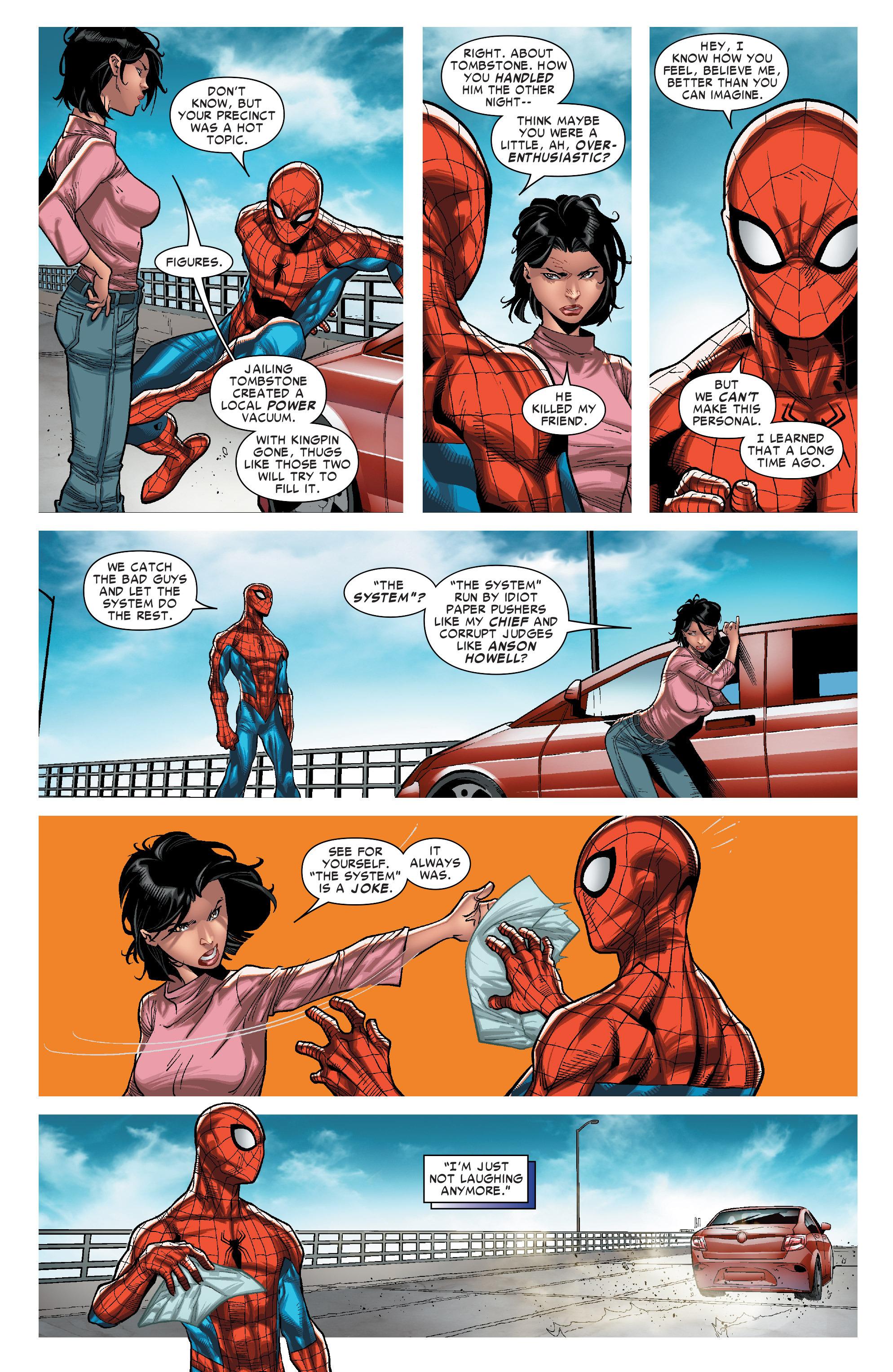 AmazingSpider-Man#17.1--p8