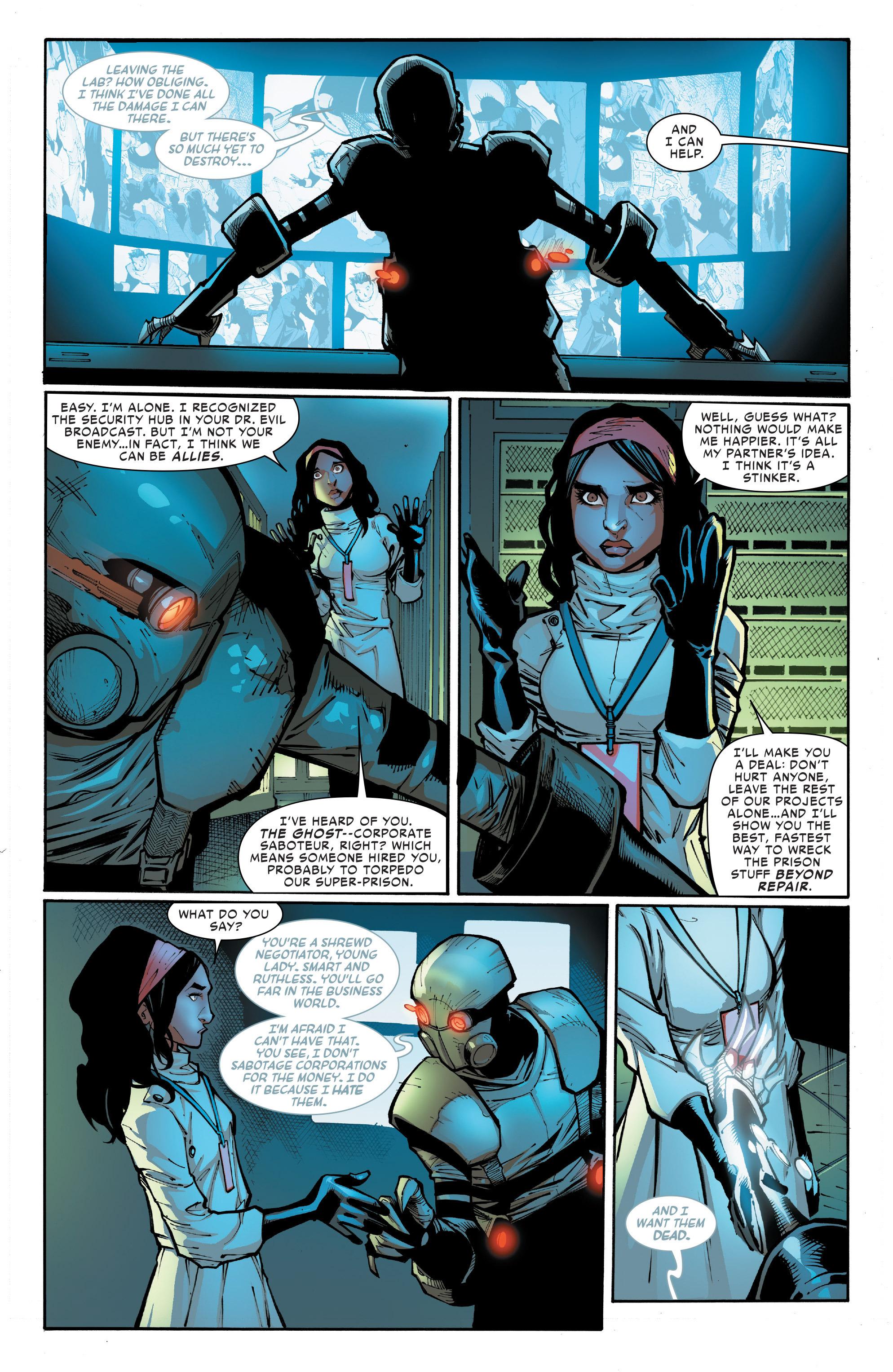 AmazingSpider-Man(2014)#17--p13