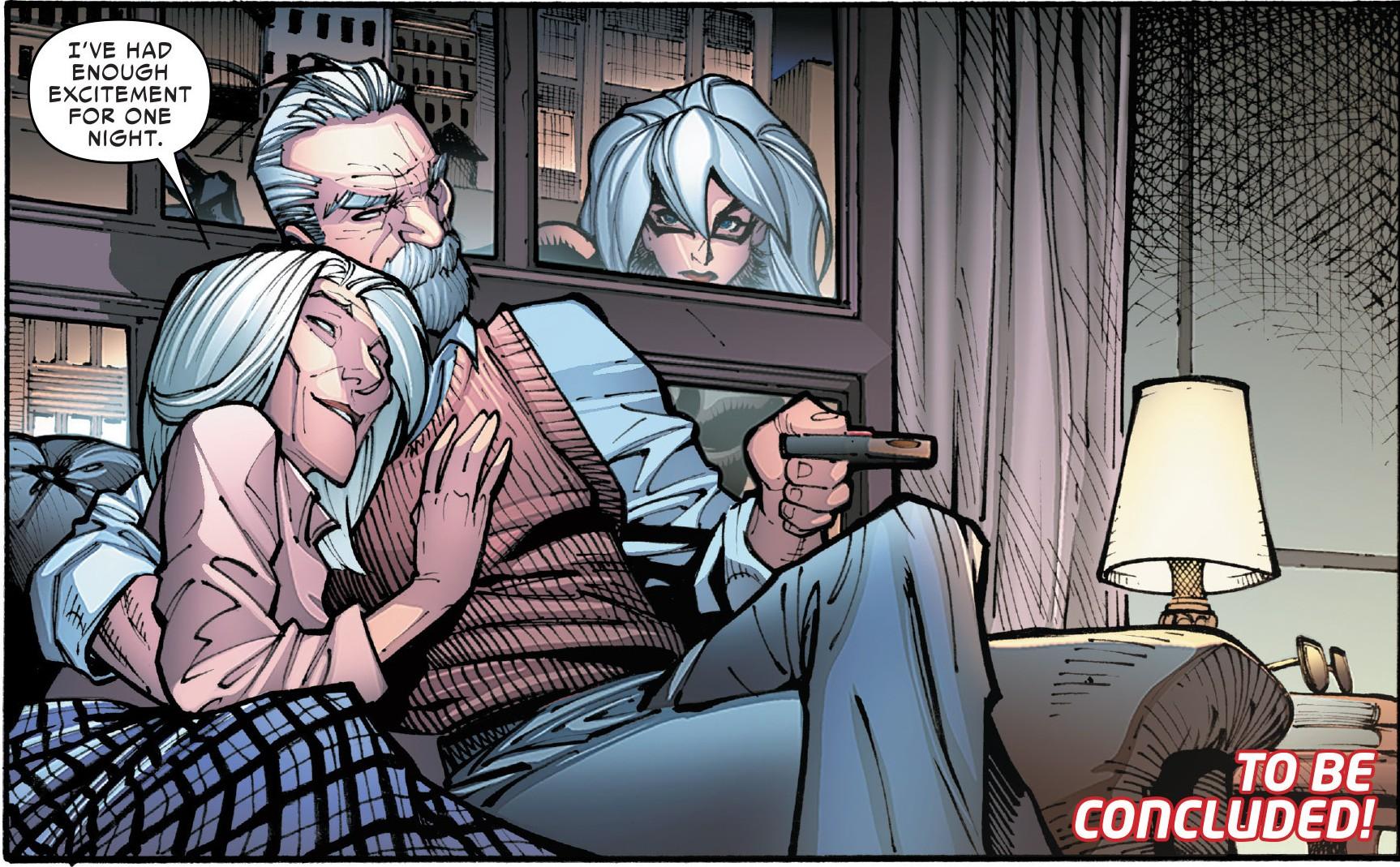 AmazingSpider-Man(2014)#17--p20