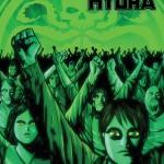 Hail Hydra #1 Variant