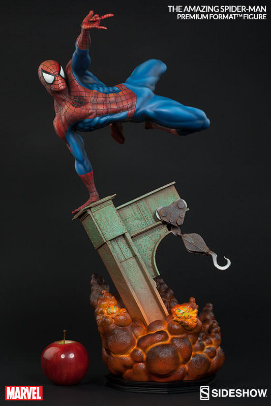 300201-the-amazing-spider-man-06