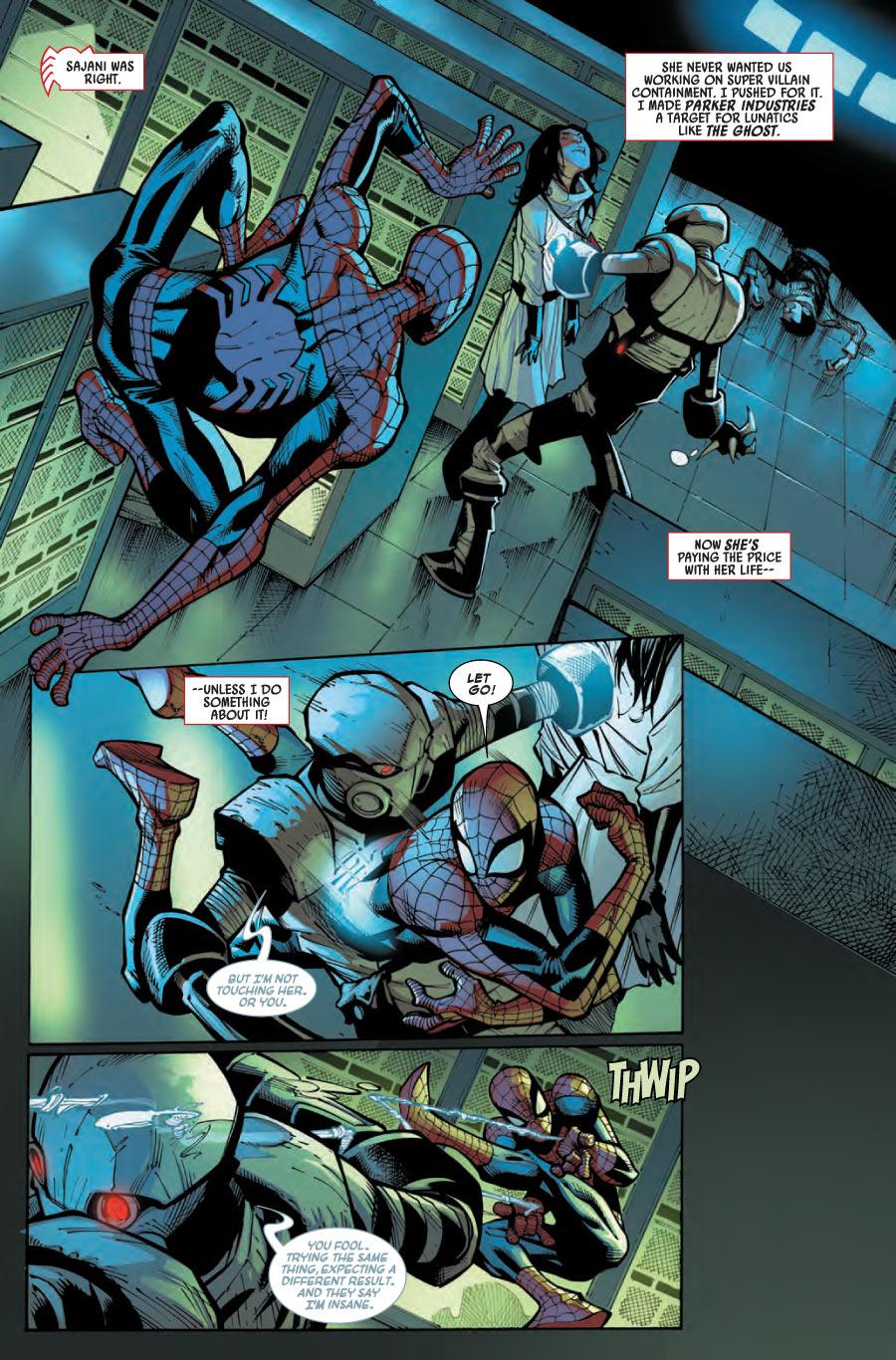 AmazingSpider-Man(2014)#18--p1