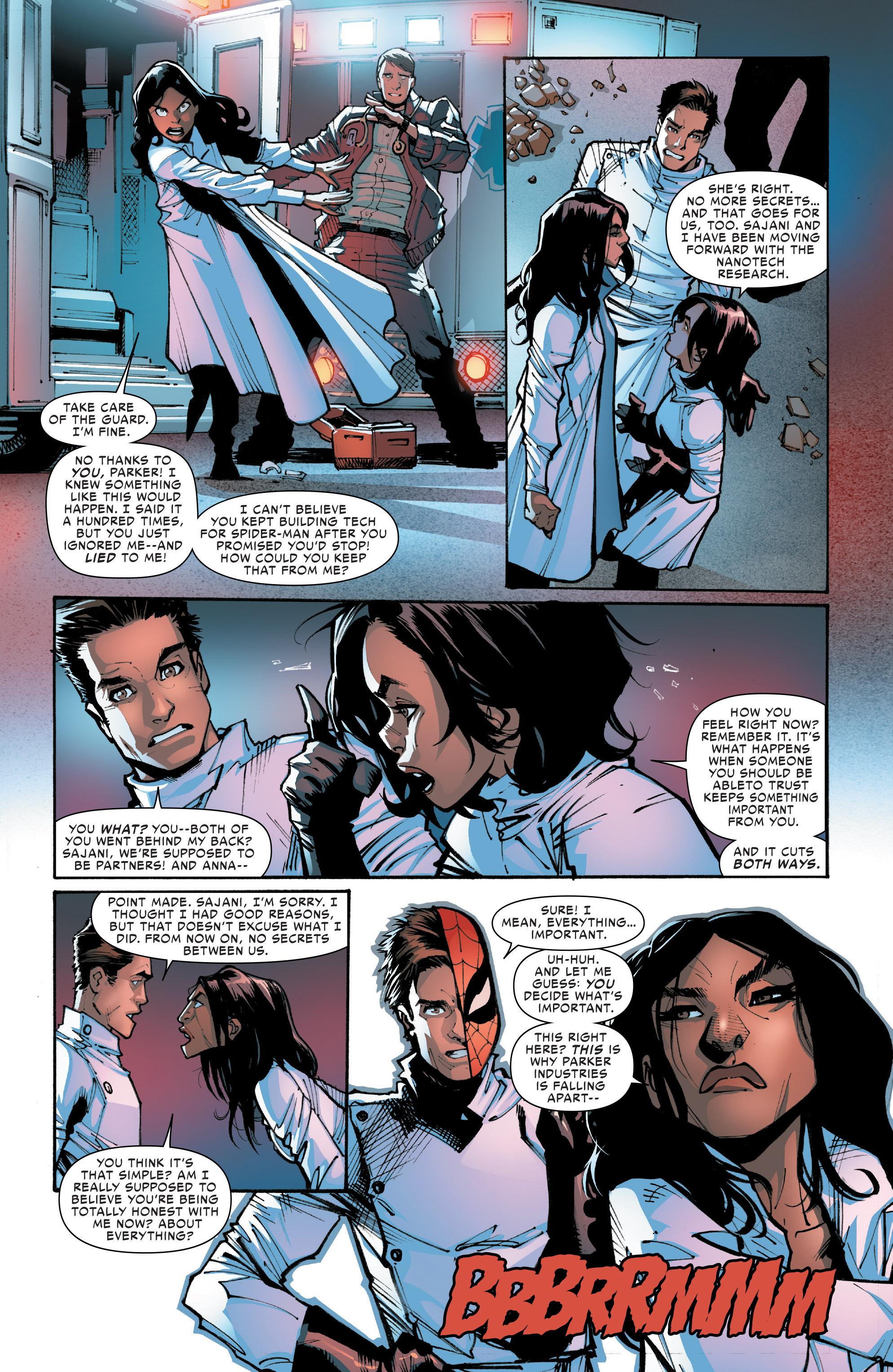 AmazingSpider-Man(2014)#18--p13