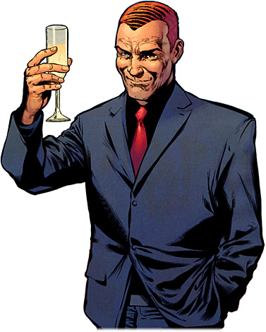 osborn dating He was dating lily hollister,  510 appearances of harold osborn (earth-616) 33 minor appearances of harold osborn (earth-616) media harold osborn.