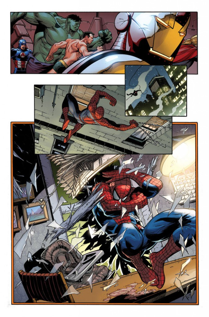 Amazing-Spider-Man-Renew-Your-Vows-1-Preview-3-9fdc7