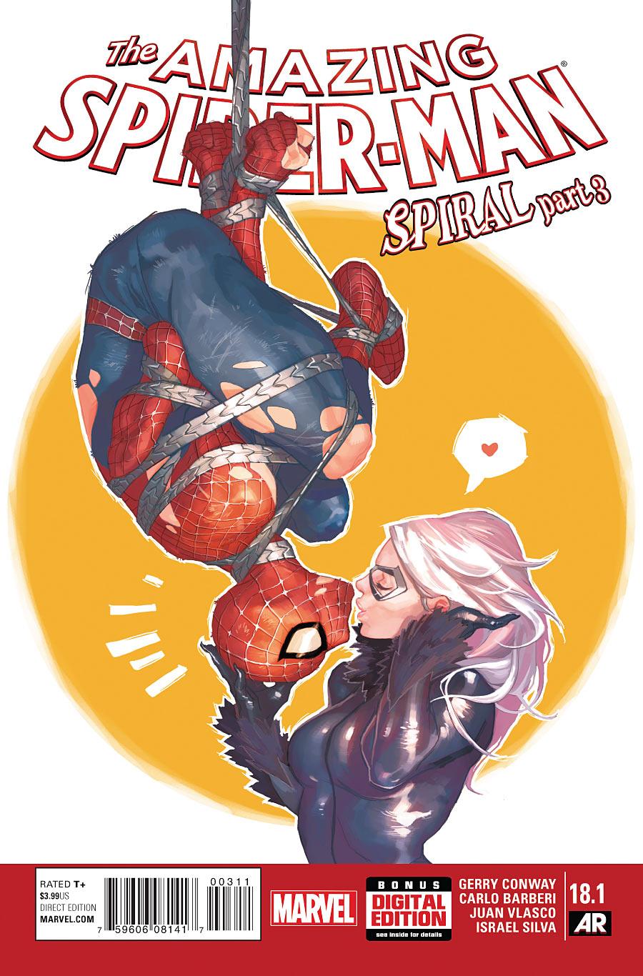 AmazingSpider-Man#18.1--cover