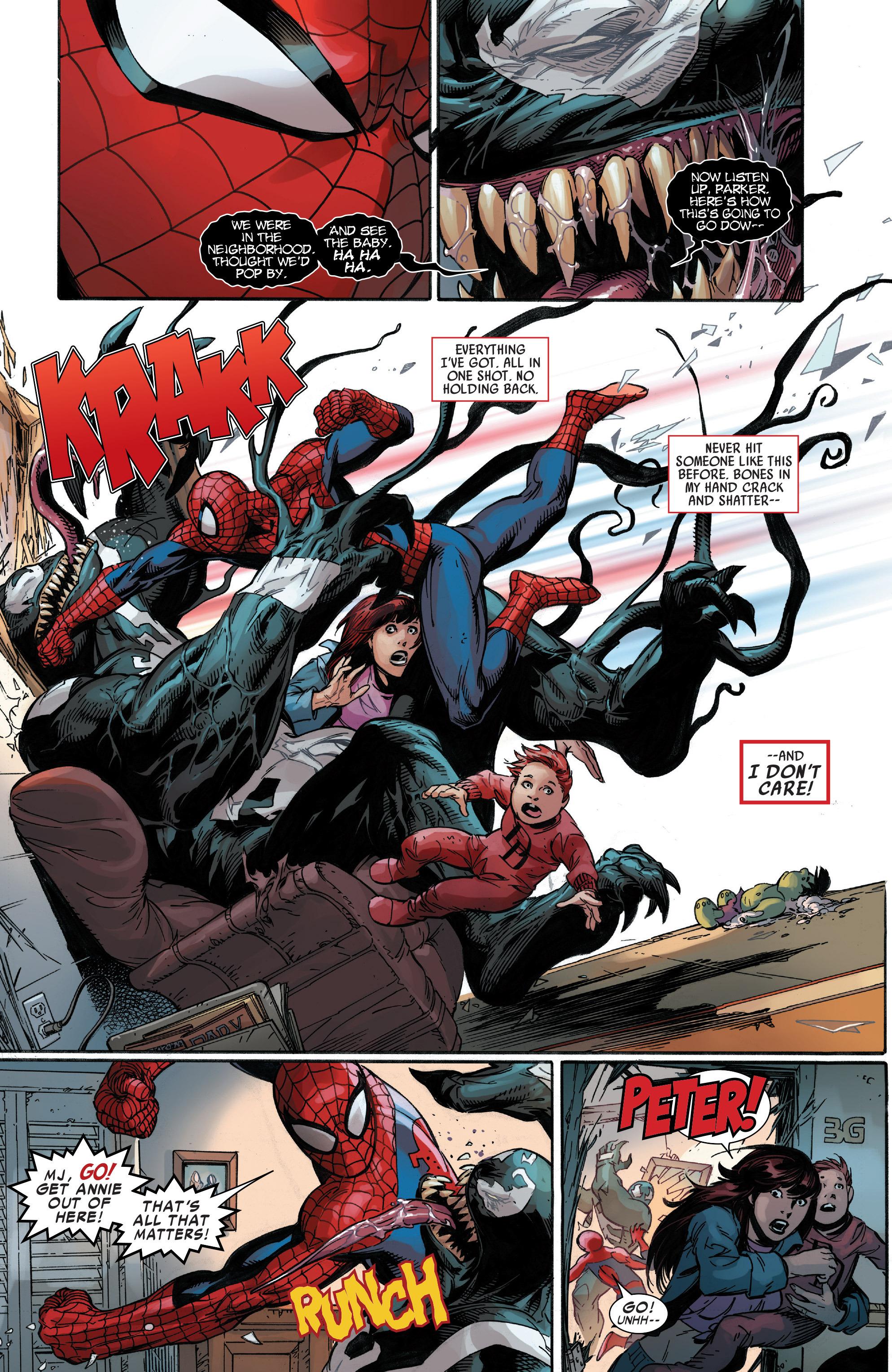 AmazingSpider-ManRenewYourVows#1--p10