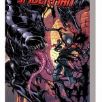 Miles Morales: Ultimate Spider-Man Ultimate Collection Book 2 TPB