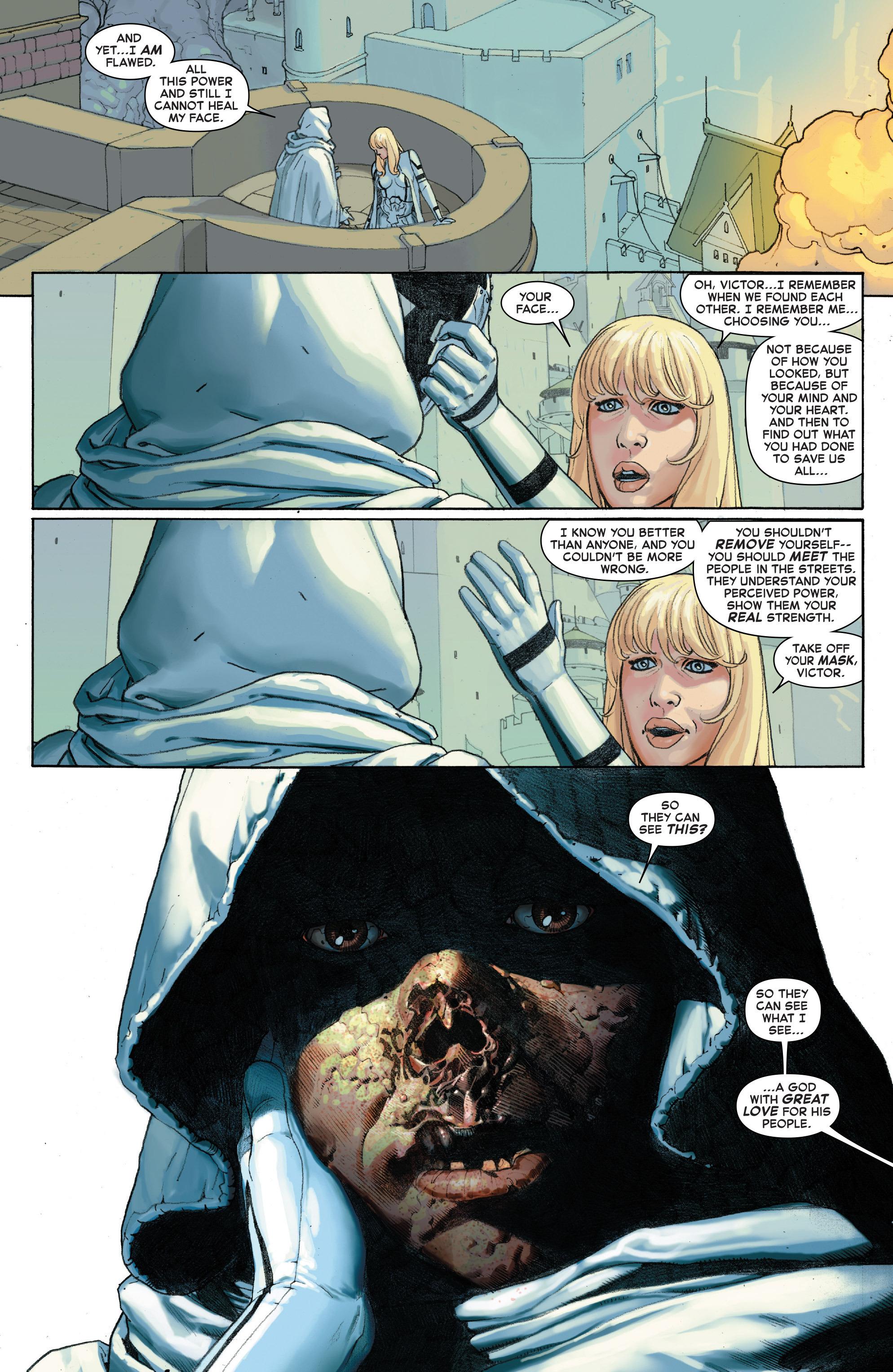 SecretWars(2015)#3--p11