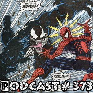 podcast373