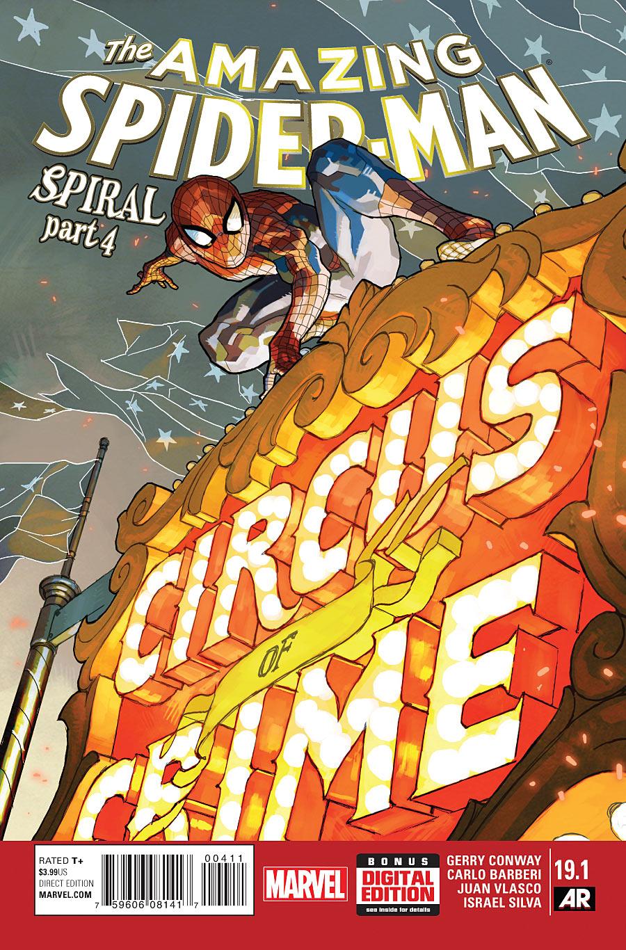AmazingSpider-Man#19.1--cover