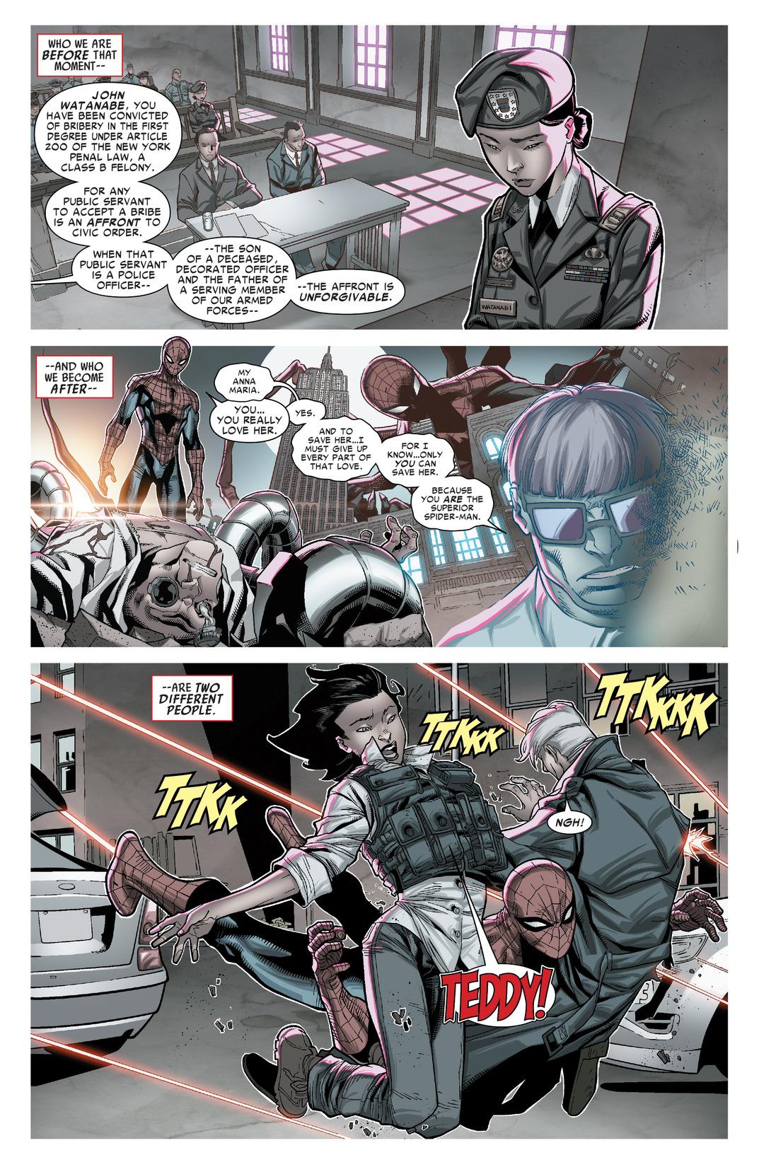 AmazingSpider-Man#19.1--p2