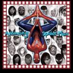 Amazing Spider-Man (2015) #1 Variant
