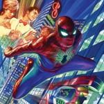 Amazing Spider-Man (2015) #1
