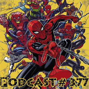 Podcast377pic