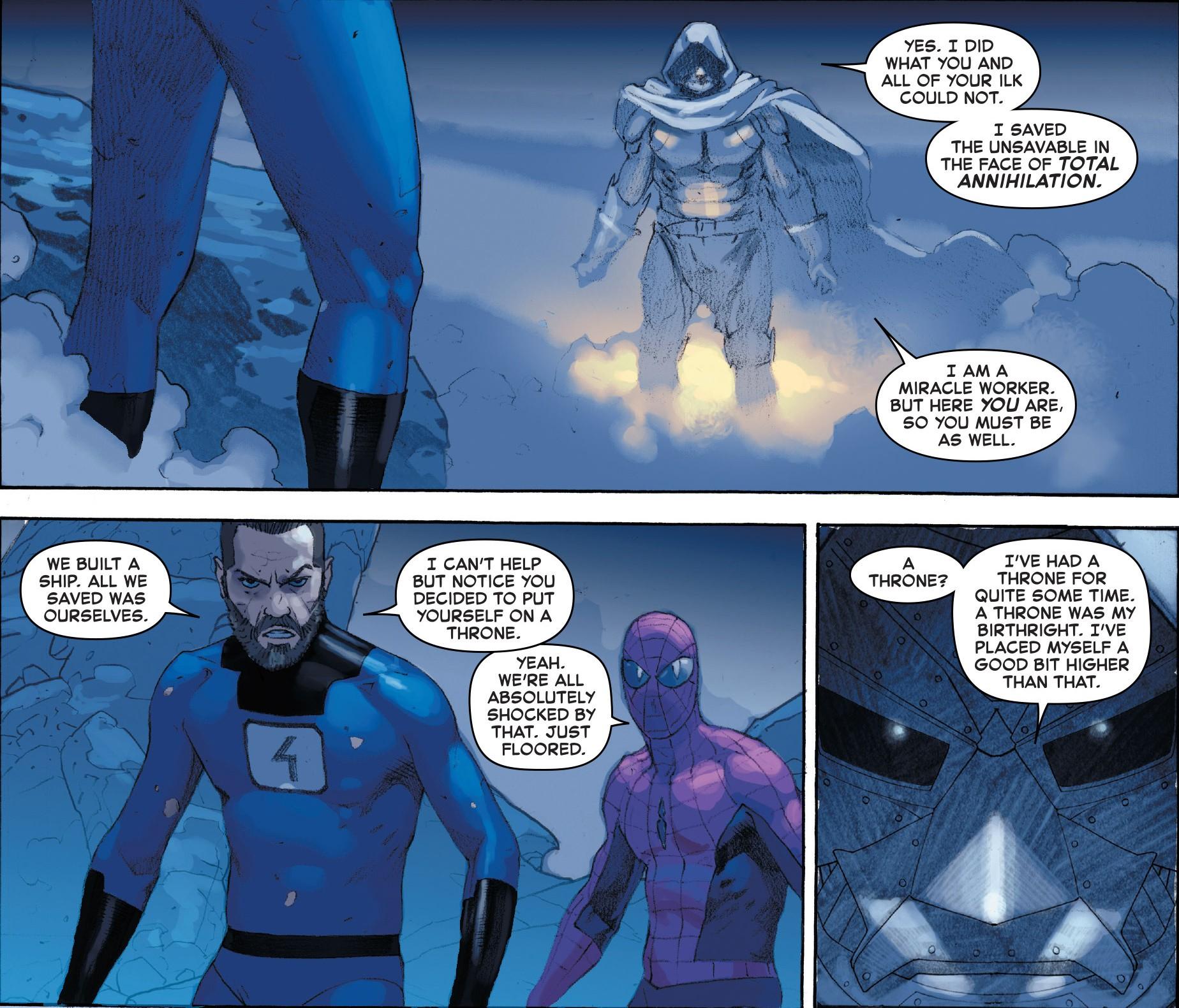 SecretWars(2015)#4--p.14