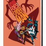 The Superior Foes of Spider-Man Omnibus HC
