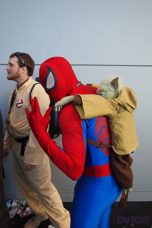 new-york-comic-con-2011-cosplay-67-1